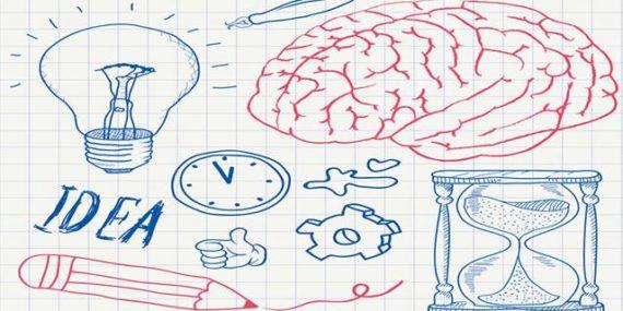 ideias treinamento