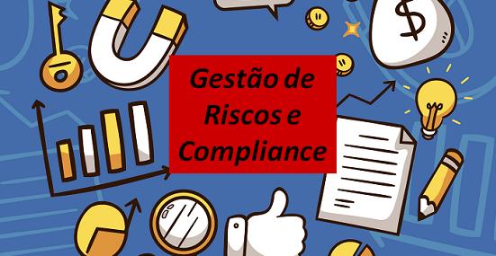 Gestão de Riscos e Compliance