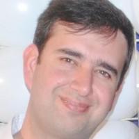 Ricardo Cavalini
